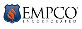 Empco